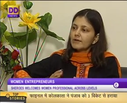 sheroes_dd_business_sairee