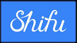 shifu-logo