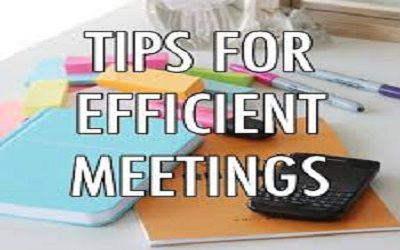 six-rules-for-efficient-meetings-thumb