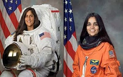 sunita-williams-kalpana-chawla-thumb.jpeg