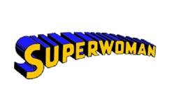 superwoman-compliment-or-curse-thumb