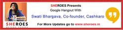 swatibhargava_hangout