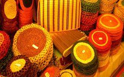 ten-sites-to-buy-indian-handicrafts-thumb