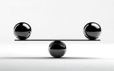 to-achieve-work-life-bank-balance-thumb