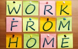 top-work-from-home-jobs-article-thumb