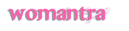 womantra_logo