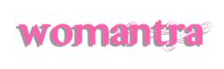 womantra_logo_july