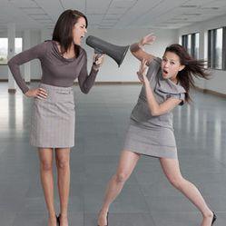 women_bosses