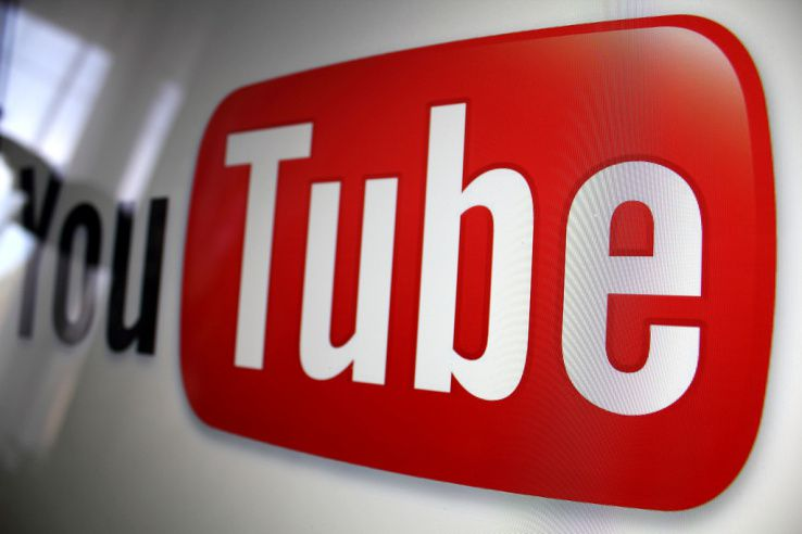 youtube profile building digital vidya webinar