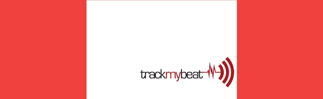 Banner-TrackMyBeat