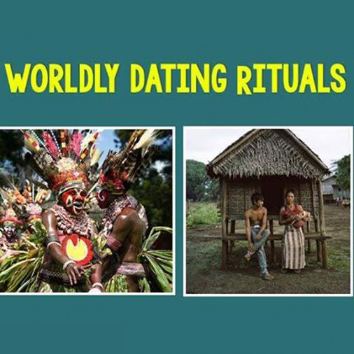 worldly-dating-rituals