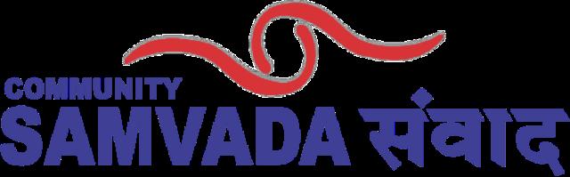 uploads/companylogo/logoes/1480920768samvada-logo.png