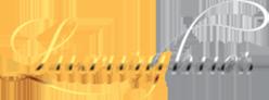 uploads/companylogo/logoes/1484295975luxuryhues-logo.png