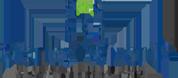 uploads/companylogo/logoes/1484474017mw-logo.png