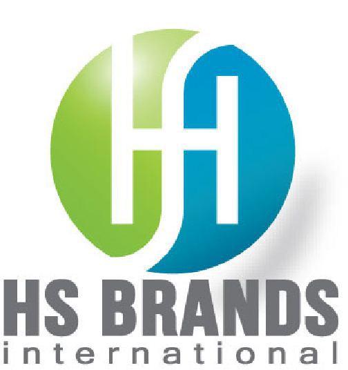 uploads/companylogo/logoes/1489053492big-logo.jpg