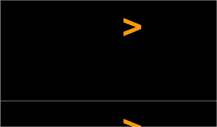 1490171168accenture-logo