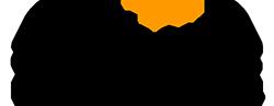 1493208972accenture-logo