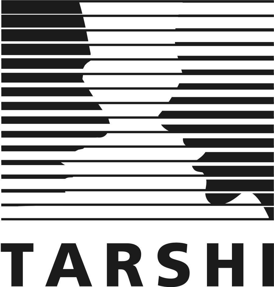 https://img.sheroes.in/img/uploads/companylogo/logoes/1496128962tarshi-logo-2008.jpg