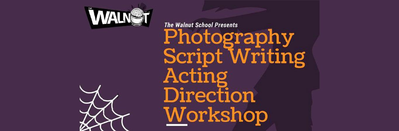 1480404286photography-script-writing-acting-directing-workshop-banner