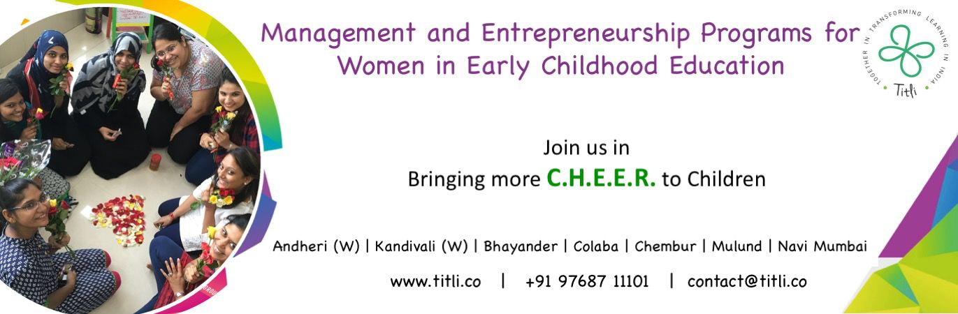 1480915987titli-sheroes-cover-photo-mgt-and-enterprise