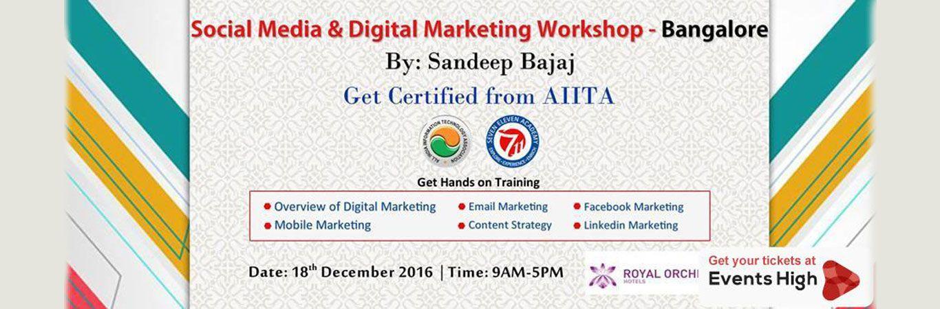 1480923702social-media-and-digital-marketing-bangalore-banner