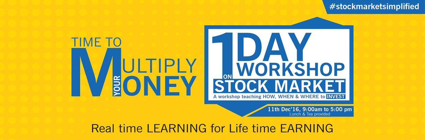 1480923742stock-market-workshop-banner