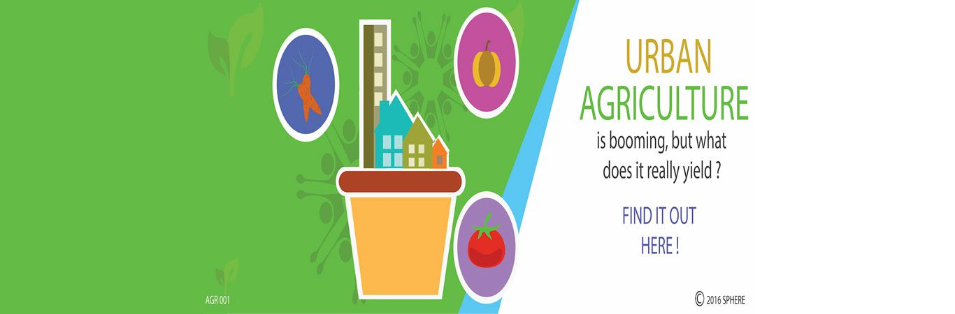 1480923760urban-agriculture-banner