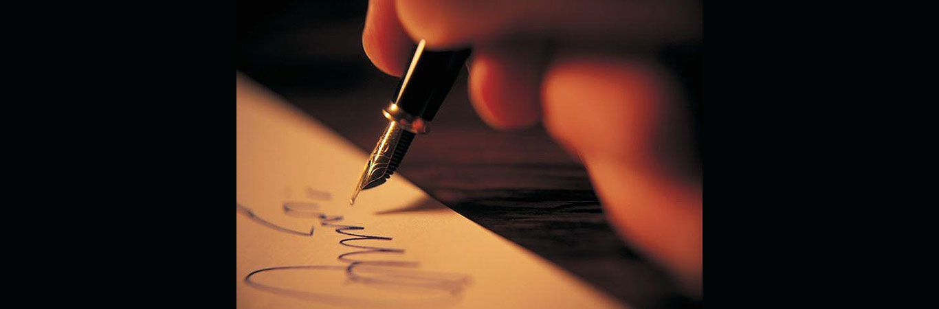1480937157script-writing-workshop