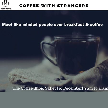 1481190173coffee-with-starngers-thumbnail