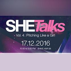 1481275794shetalks-vol-4-thumbnail-(1)