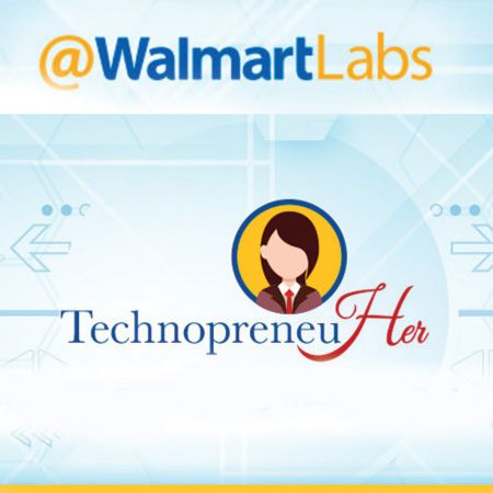 1481536862technopreneur-her_