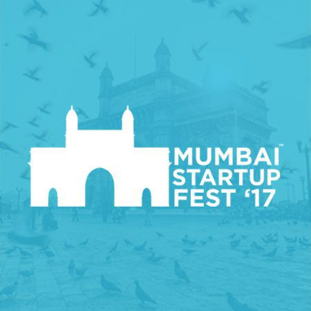 1481616853mumbai-startup-fest-2017-thumbnail