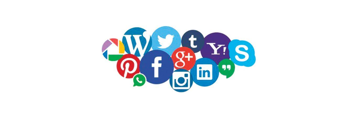1481621130social-media-marketing-workshop-17-dec_