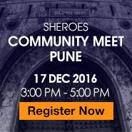 1481629980pune-17dec-thumb.jpg