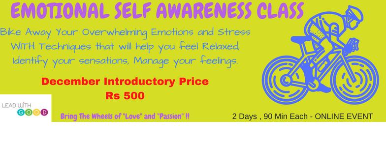 1481631277emotional-awareness-workshop---online
