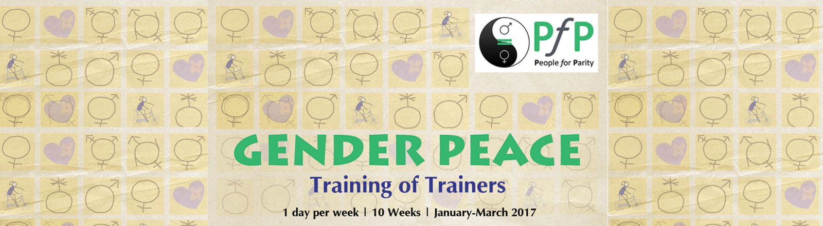 1482322799training-of-trainers