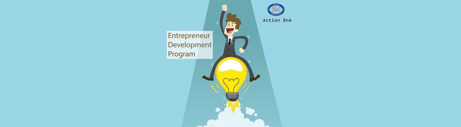 1482381971entrepreneurship-workshop,-bang_1