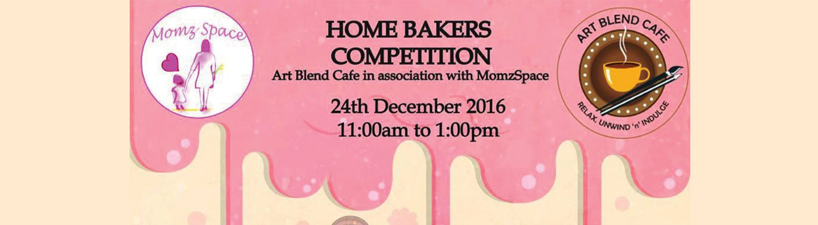 1482382011home-bakers-competition_1