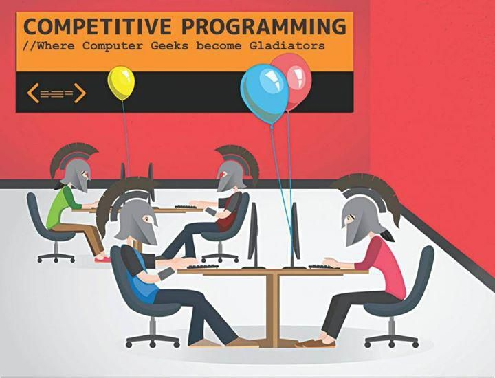 1482389088competitive-programming