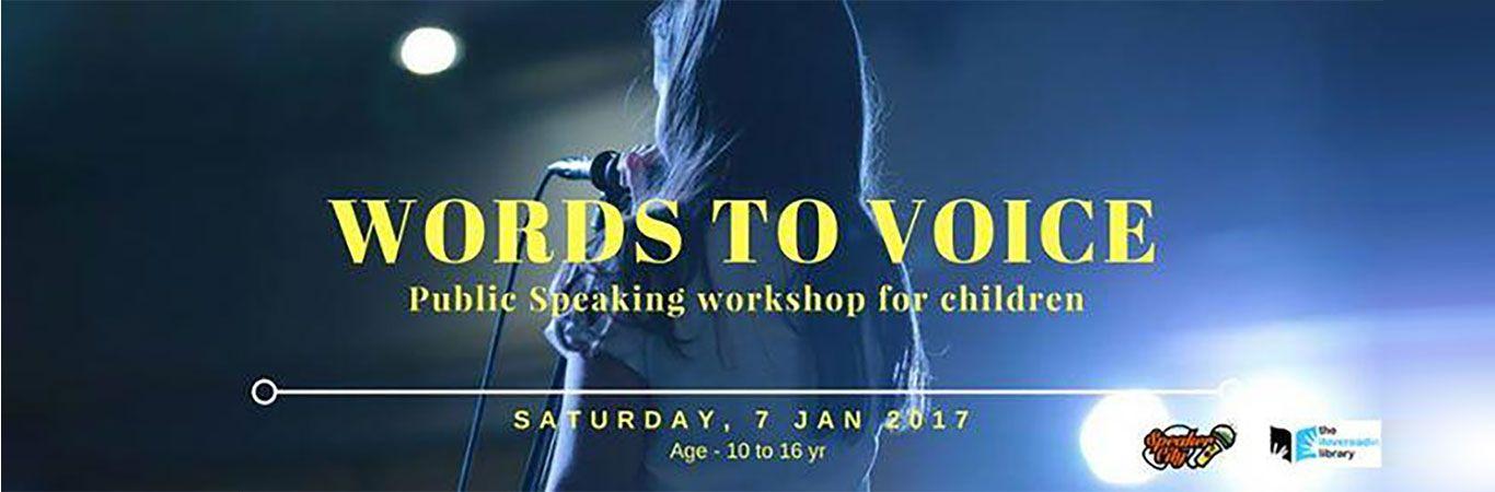1482744000public-speaking-workshop-for-children-banner-(1)