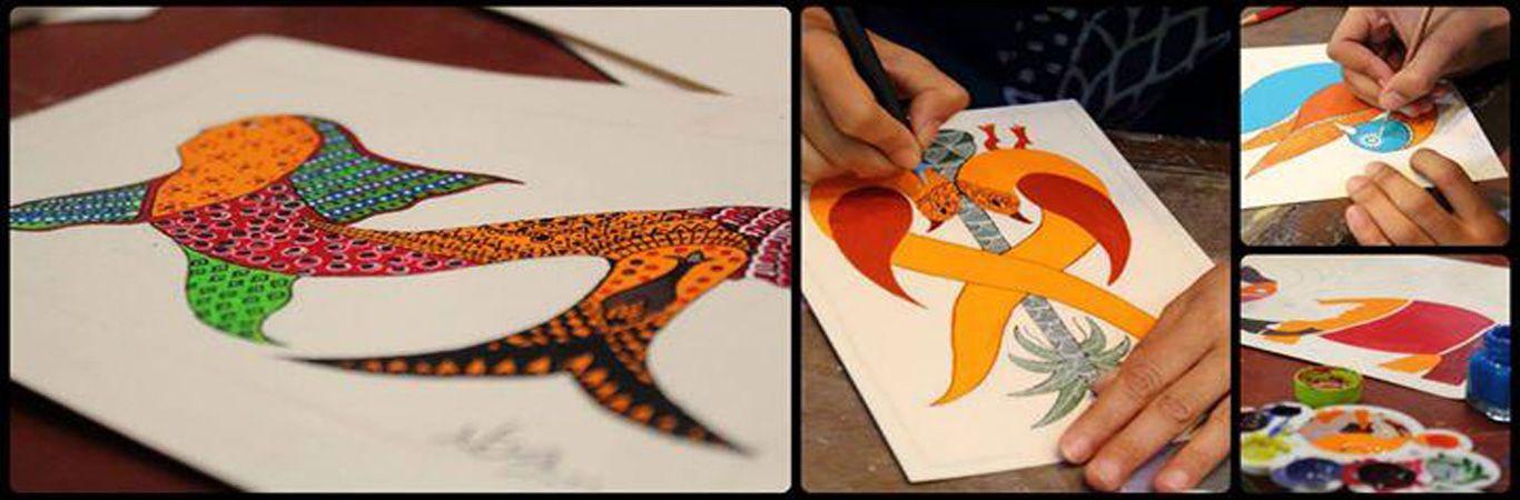 1482821627gond-tribal-painting-workshop