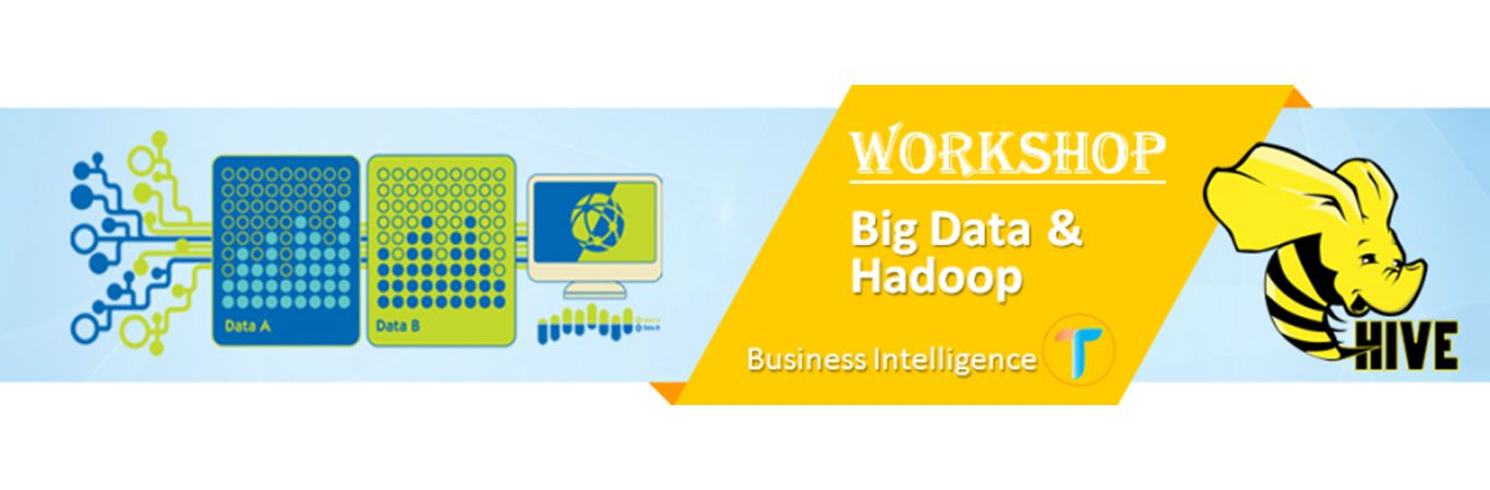 1482913682big-data-and-hadoop-april-2017