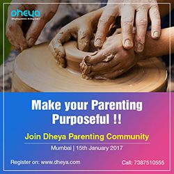 1483342951dheya-parenting-thumbnail