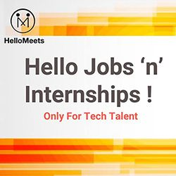 1483517756hello-jobs-and-internshipsthumbnail2