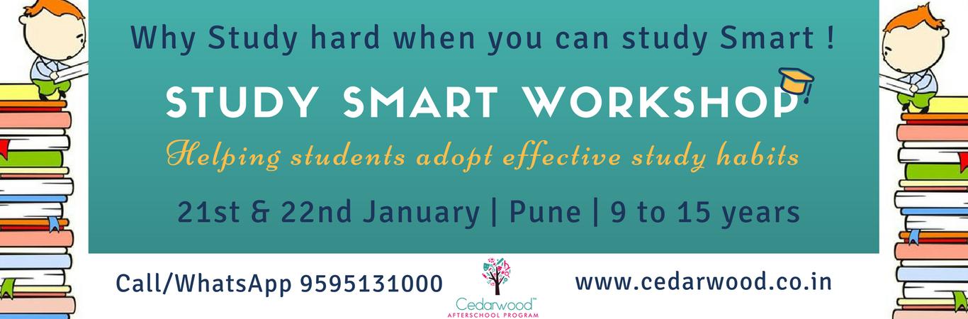 1484716449study-smart-workshop--sheroes