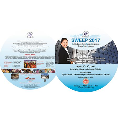 1484732938sweep-2017-cover1-thumbnail