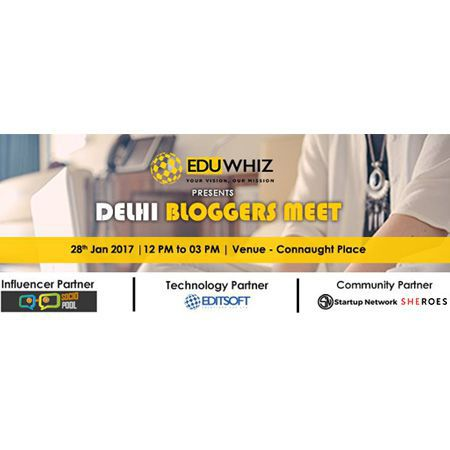 1484902630bloggers-meet-eduwhiz-thumbnail