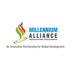 1484909277millenium-alliance-thumbnail