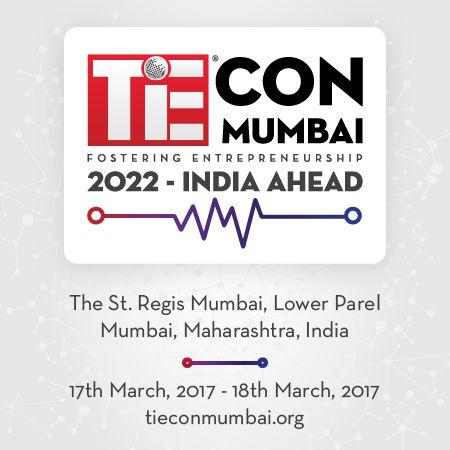 1484917174tie-mumbai-thumbnail