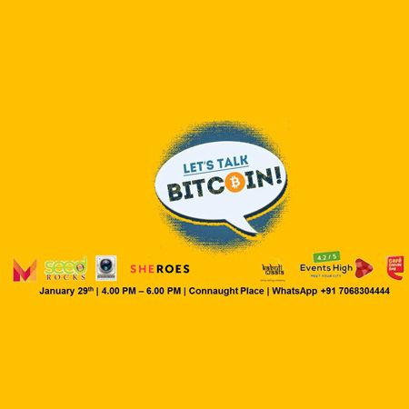 1485155301lets-talk-bitcoin_thumbnail